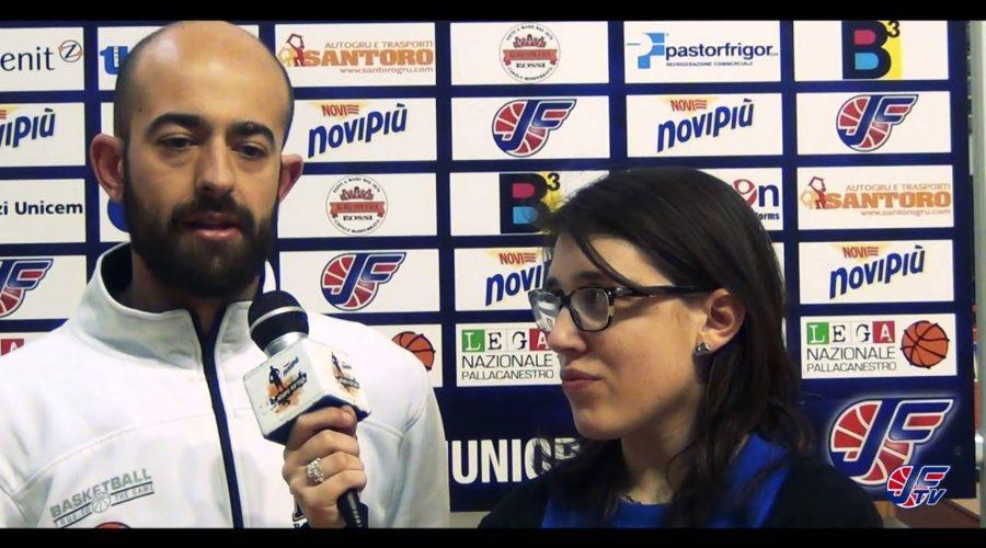 Novipiù Cup 2016 Siclari