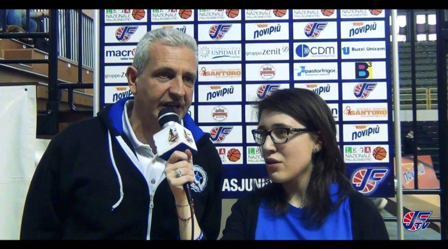 Novipiù Cup 2016 Carducci