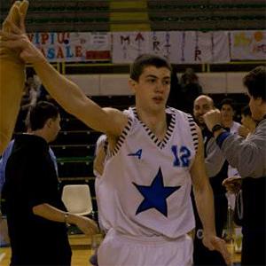 alumni Novipiù Cup nikolic