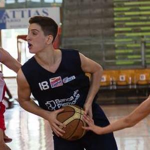 alumni Novipiù Cup valentini