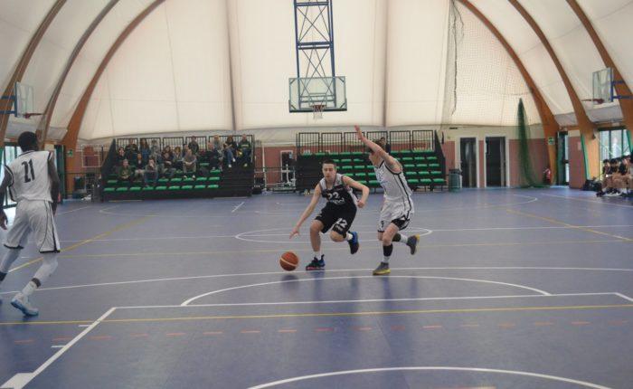Novipiù Cup 2018